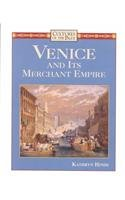 9780761403050: Venice and Its Merchant Empire (Cultures of the Past)