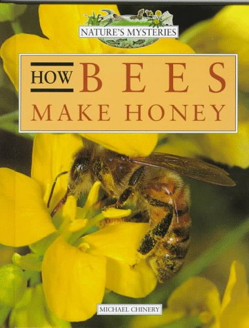 an introduction to bees and the making of their honey The honey bee's wings stroke incredibly fast, about 200 beats per second, thus making their famous, distinctive buzz a honey bee can fly for up to six miles, and as fast as 15 miles per hour 8.