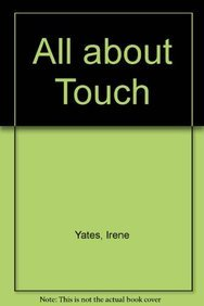 9780761405160: All about Touch