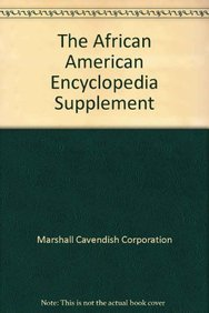 Shop Americana Books And Collectibles Abebooks Books On Hightri
