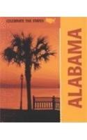 Alabama (Celebrate the States): Shirley Pmp Pmp, David