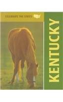 9780761406570: Kentucky (Celebrate the States)
