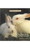 Rabbits (Perfect Pets): Hinds, Kathryn
