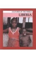 Liberia (Cultures of the World): Levy, Patricia M.