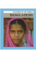 Bangladesh (Cultures of the World): Whyte, Mariam