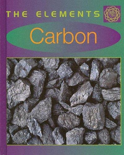 9780761408789: Carbon (Elements)