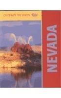 Celebrate the States Nevada: Stefoff, Rebecca