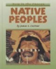 Native Peoples (Deep in the Amazon): Castner, James L