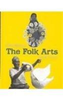 9780761413264: See the Folk Arts (Viva Mexico!)