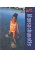 9780761414186: Massachusetts (It's My State!)