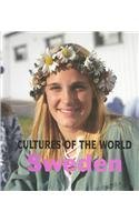 9780761415022: Sweden (Cultures of the World)