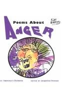 9780761415084: Poems about Anger (Kids Express)