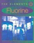 Fluorine (Elements): Tom Jackson
