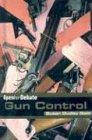 9780761415848: Gun Control (Open for Debate)