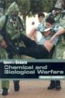 Chemical and Biological Warfare (Open for Debate): Karen Judson