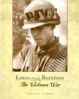 9780761416630: The Vietnam War (Letters from the Battlefront)