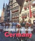 Germany (Cultures of the World): Barbara Fuller; Gabriele Vossmeyer
