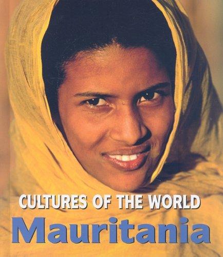 9780761431169: Mauritania