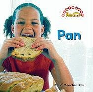El Pan (Rebus What's Cooking?) (Spanish Edition) (0761434380) by Dana Meachen Rau