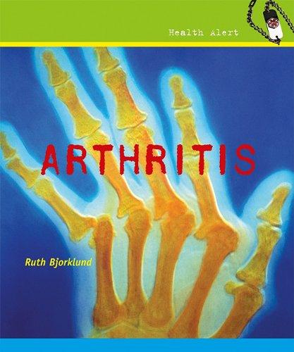Arthritis (Health Alert): Bjorklund, Ruth