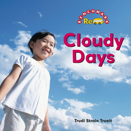 9780761440116: Cloudy Days (Benchmark Rebus)
