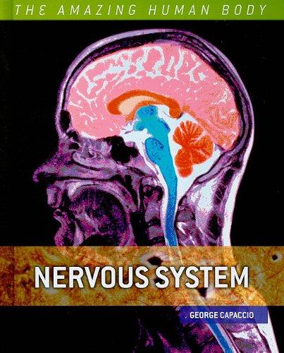 Nervous System (Hardback): George Capaccio