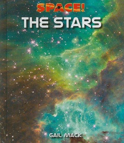 The Stars (Space!): Mack, Gail