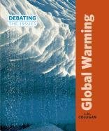 Global Warming (Debating the Issues Debating the Issues): Colligan, L. H.