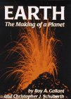 9780761450122: Earth: The Making of a Planet