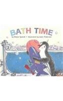 9780761451174: Bath Time