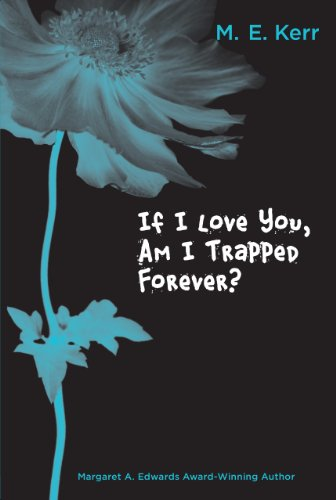 9780761455455: If I Love You, Am I Trapped Forever?