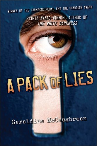 9780761455790: A Pack of Lies