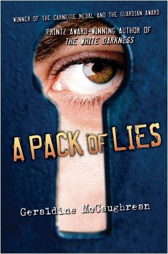 9780761455790: A Pack Of Lies