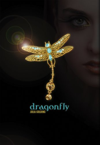 9780761455820: Dragonfly