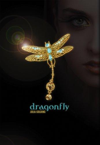 9780761455820: Dragonfly
