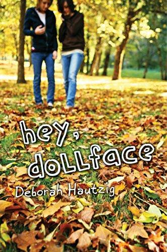 9780761457947: Hey, Dollface