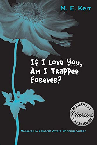 9780761458395: If I Love You, Am I Trapped Forever?