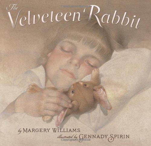 9780761458487: The Velveteen Rabbit