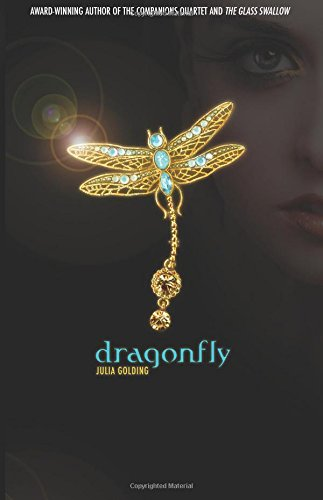 9780761460671: Dragonfly