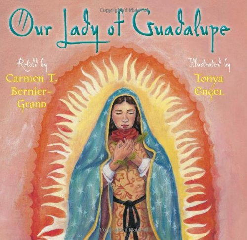9780761461357: Our Lady of Guadalupe