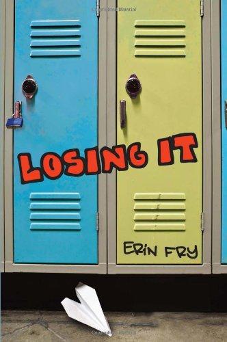 9780761462200: Losing It