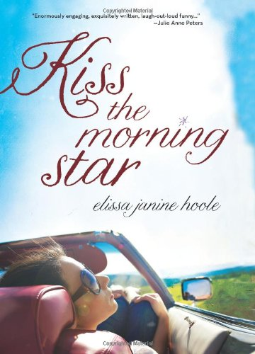 9780761462699: Kiss the Morning Star