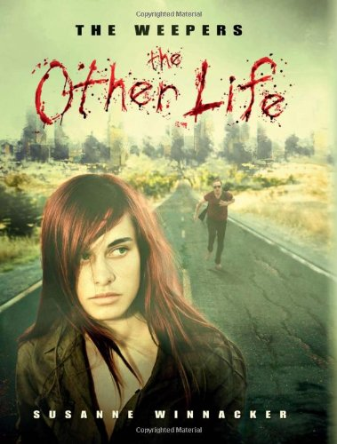 9780761462750: The Other Life (The Weepers)