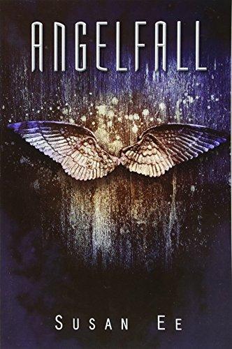 9780761463276: Angelfall