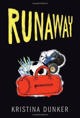 9780761463313: Runaway