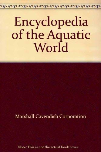 Marshall Cavendish Corporation Abebooks