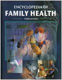 Encyclopedia of Family Health Third Edition Volume 1 Abd - Ast