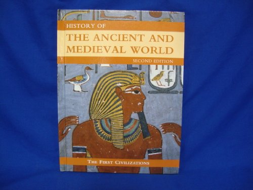 9780761477914: History of the Ancient and Medieval World