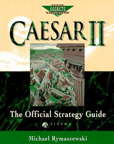 Caesar ii training pipingdesignonline.