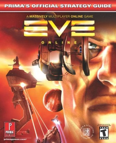 9780761542438: Eve Online: The Second Genesis